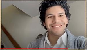 Edson Martinez